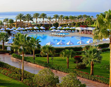 Hotel Baron Resort Sharm el Sheikh